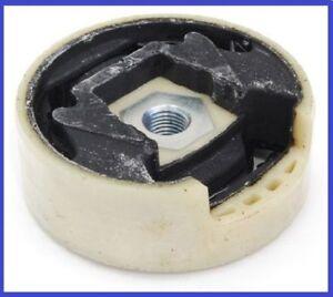 Support-moteur-inferieur-haut-Audi-1K0199868-1K0199868A-1K0199868C