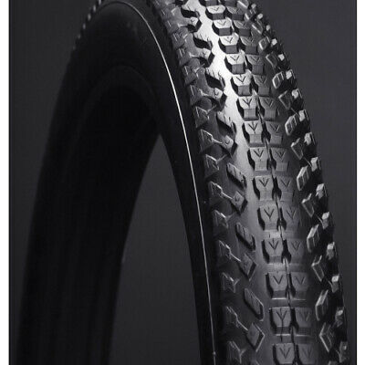 Vee Tire Co Trax AM 27.5 x 2.35 MTB Bicycle Tire 120TPI