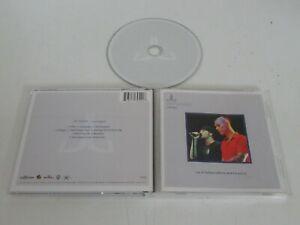 De-Vision-Debranche-BMG-743219305428-CD-Album