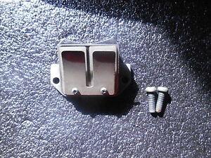 1976-1978-Suzuki-RM250-RM-250-AHRMA-Vintage-Carburetor-Carb-Fin