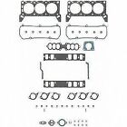 Fel-Pro HS8857PT8 Reman Engine Cylinder Head Gasket Set