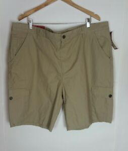 a2f3b9c9bb Herrenmode Merona Target Mens Size 3XB Big And Tall Blue Swim Trunks Board  Shorts Cargo NEW