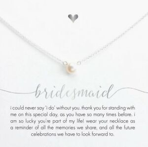 necklace products junk bridesmaid jewels original gift jewel