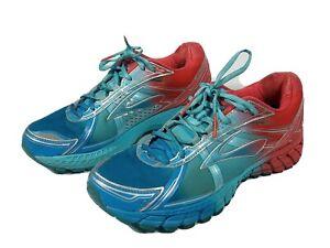 Brooks Running Shoes GTS-1S Women's