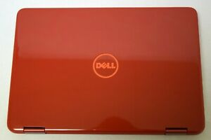 UPGRADED-Dell-Inspiron-11-034-Pentium-N3710-8GB-RAM-NEW-512GB-SSD