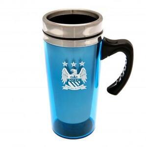 Man-City-FC-Aluminium-Travel-Mug-With-Handle-Match-Day-Mug-Ideal-Gift