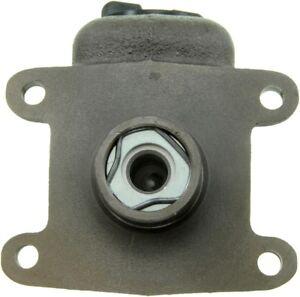 Brake-Master-Cylinder-Dorman-M22975