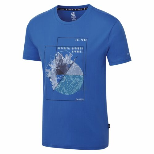Dare2b Stringent Mens T-Shirt