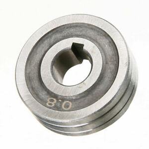 MIG 2 Roller Drive Wire Feed /& Motor  SPECIAL OFFER.