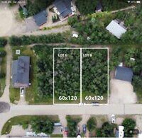 Buffalo Lake Lake Real Estate Mls Listings In Alberta Kijiji Classifieds