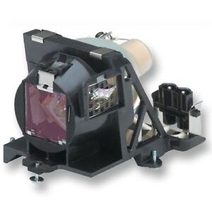 Alda-PQ-Originale-Lampada-proiettore-per-PROJECTIONDESIGN-F12-1080-300w