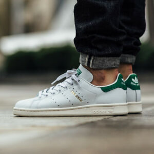 adidas originals superstar bianche