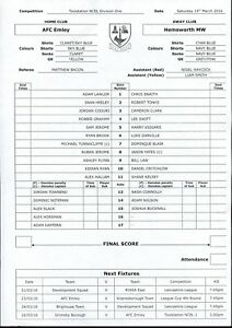 B30-AFC-Emley-v-Hemsworth-Miners-Welfare-19-03-16-NCEL-Division-1-Team-Sheet