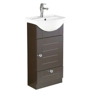 Renovator-039-s-Supply-Bathroom-Vanity-Cabinet-Sink-with-Faucet-and-Drain-Combo