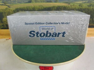 ATLAS-EDITIONS-World-of-Stobart-Scania-DC13-Angloco-Fire-Engine-4-649-116