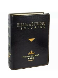 Bilia-de-estudio-Teologico-Reina-Valera-1960-alivas-multiservices-LLC-articulos