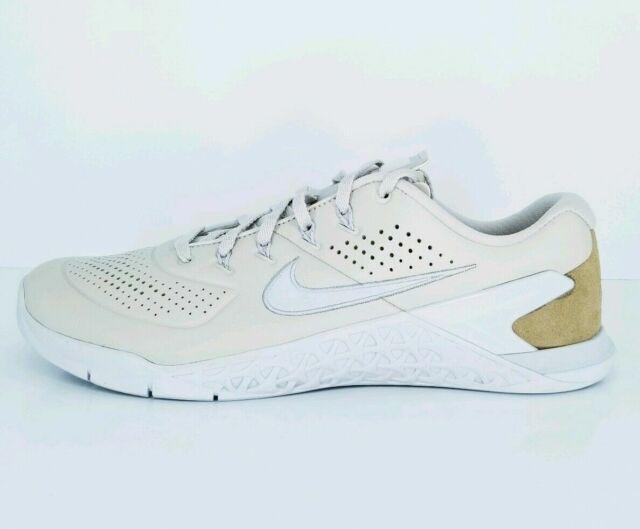 nike men's metcon 4 training shoes