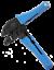Indexbild 59 - ADELID Crimpzange für Aderendhülsen Presszange 0,5-4/6-16/10-35/25-50mm²