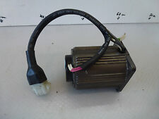 Panasonic M61A6GV4W, 220V 0,09A