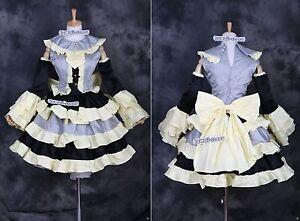a-338-TGL-XL-Vocaloid-Rin-Kagamine-COSPLAY-COSTUME-VESTITO-COSTUME