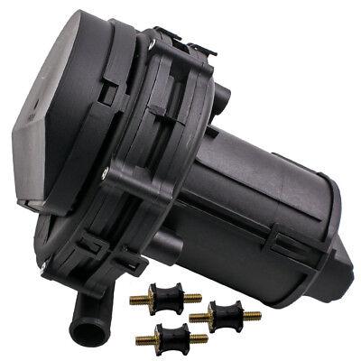 Secondary Air Pump For 11521435365 BMW 325 323 328 330 323i 328i E90 E93 99 E46
