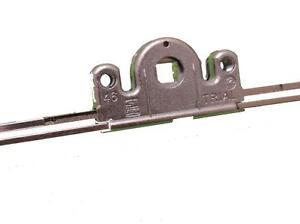 SI-Siegenia-Getriebe-3-Gr-1-Gr-2-Gr-3-Gr-4TL-Ersatzteil