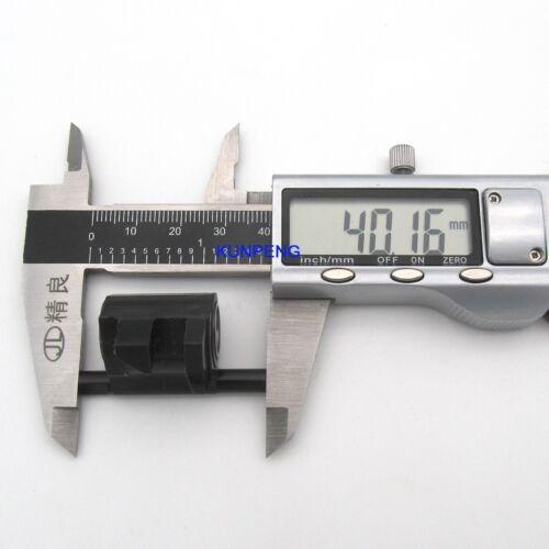 1PCS Nadelstangenhubtisch FIT FÜR Tajima Stickmaschine