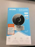 D-Link HD Wifi Camera BRAND NEW ! Mississauga / Peel Region Toronto (GTA) Preview