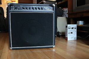 Dumble-Overdrive-Special-1x12-Combo
