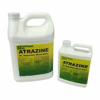 Atrazine St Augustine Weed Killer / Herbicide - What The Professionals Use