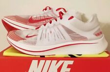 ec9bfa3a0212b  WOW  NIKE ZOOM FLY SP Mens 12 running trainer run racer elite marathon  vapor