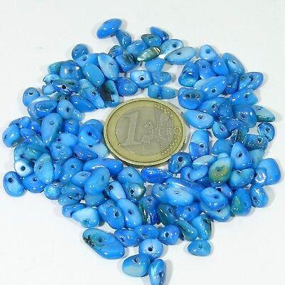 130 Abalorios Onix Negro 4-10mm T473X Semi precious Stone Bracelet Necklace Bead