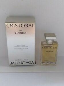 Miniatura-CRISTOBAL-POUR-HOMME-Balenciaga-EDT-5ml-mini-perfume