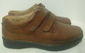 Drew Mansfield Orthopedic Casual Shoes