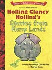 Holling Clancy Holling's Stories from Many Lands by Holling Holling (Paperback, 2014)