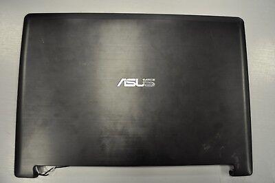 Genuine ASUS LCD back cover K46CM 13GNTJ1AM021-1