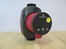 Grundfos Alpha 2 25-40 180  1x230V  Stromsparpumpe KOST-EX P15/166