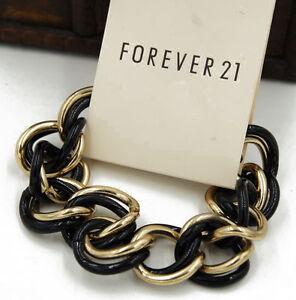 Forever 21 Bracelet Multiple Styles