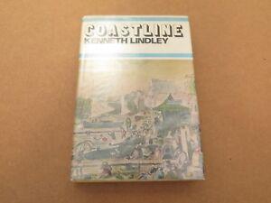 Coastline-by-Kenneth-Lindley-1967