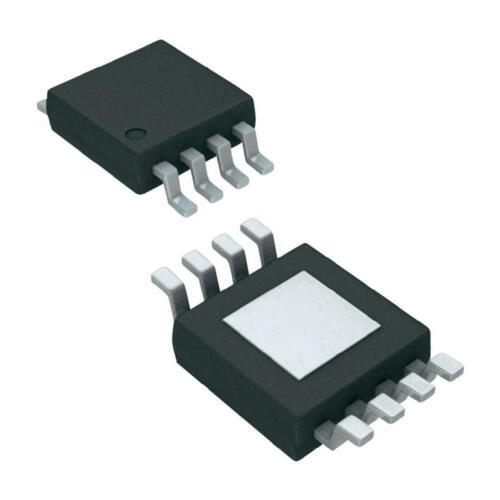 SI4532DY MOSFET 30V Dual N//P FET Enhancement Mode SOIC8  SMD QTY: 5 PEZZI
