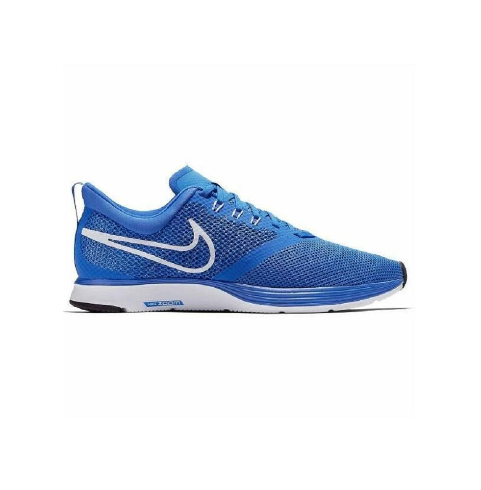 Homme Nike Zoom Strike hyper cobalt Formateurs AJ0189 401-