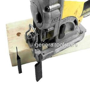 Jigsaw rasp blades bosch fitting blades for shaping filing of wood image is loading jigsaw rasp blades bosch fitting blades for shaping greentooth Choice Image