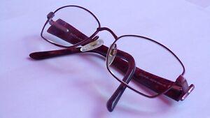 569494e173 ELLE France REF EL18797135 mm COLOR-BU Lunettes vue glasses femme ...