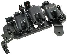 BWD E390 Ignition Coil