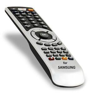Remote-Control-for-Samsung-DVD-Player-Model-DVD-V6700