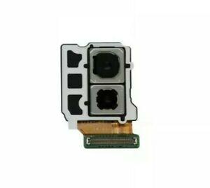 Caméra Arrière Samsung Galaxy S9 Plus G965F s9+ 100% origine