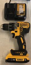 DeWalt 20V Max XR BrushLess DCD791-DCD796 Clamshell Housing N181496