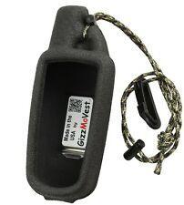 Garmin 60csx 60 Series Case Made by GizzMoVest LLC in Special Ops...