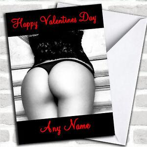 Images - Erotic valentines pics