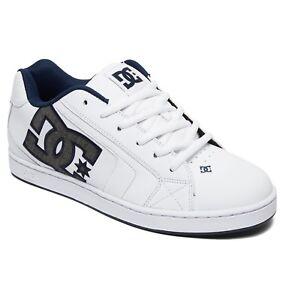 dc trainers sale Shop Clothing \u0026 Shoes